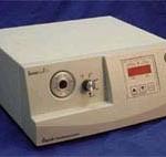 Lumera Mikrofototerapi Cihazı